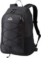 Рюкзак McKinley SANTA CRUZ 25 II 276033-050 25 л черный