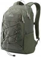Рюкзак McKinley SANTA CRUZ 25 II 276033-786 25 л зеленый
