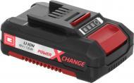Акумулятор Einhell X-Change 18 В 1,5 Агод 4511340