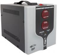 Стабілізатор напруги Gemix RDX-2000