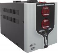 Стабілізатор напруги Gemix RDX-500