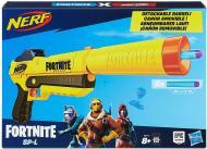 Бластер Hasbro Nerf Fortnite SP-L E6717