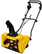 Снігоприбиральна машина Expert Garden STE1650