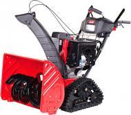 Снігоприбиральна машина Оptima МE66T