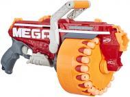 Бластер Hasbro Mega Megalodon E4217