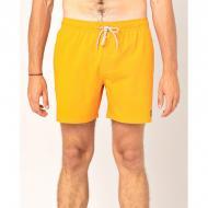 Шорты Rip Curl Daily Volley 16 CBONN4-0030 р. M оранжевый