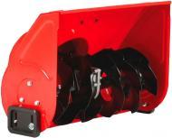 Сніговідкидач HECHT 000861C для машини (8616 SE)