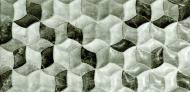 Плитка STN CERAMICA Родес фан маренго 25x50