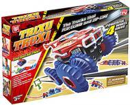 Ігровий набір Maya Toys автотрек Велика канатна дорога D5086