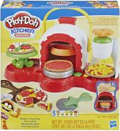 Ігровий набір Play-Doh Печемо піцу E4576