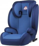 Автокресло Capsula MT5X Blue синий blue