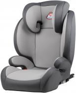 Автокресло Capsula MT5X Grey серый grey