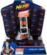 Ремень для оружия и боеприпасов Hasbro Nerf 11508