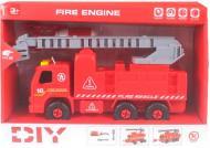 Пожежна машинка Kaile Toys KL802-1