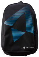 Рюкзак спортивный TECNOPRO р. OS Back pack 288338-900050 32 л черный