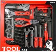 Ігровий набір Tool Set Інструменти 27 шт KY1068-063