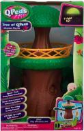 Світильник Qpeas Чарівне дерево QP006