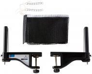 Сетка TECNOPRO TEC 5000 - Net Set TEC 5000 - Net Set288325-050
