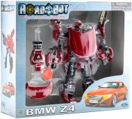 Робот-трансформер RoadBot BMW-Z4 50180R