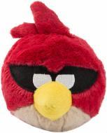 М`яка іграшка Angry Birds Space Пташка червона 12 см 92571