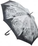 Парасолька Троянди 84 см RC163002 R&C