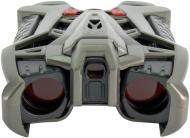 Бінокль нічного бачення Spy Gear Spin Master SM70399
