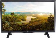 Телевізор LG 24LH451U
