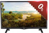 Телевізор LG 28LH451U