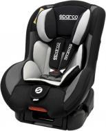 Автокрісло Sparco F500K grey 00923GR