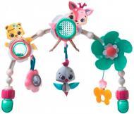Дуга для дитячого візочка Tiny Love Мрії Принцеси multicolor