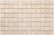 Плитка Cersanit Кремі фентезі мозаїка 30x45