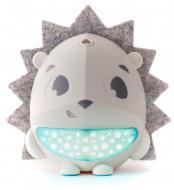 Нічник-проектор Tiny Love Їжачок