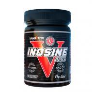 Біологічно активна добавка Vansiton INOSINE PLUS 105 г