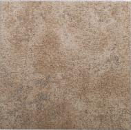 Плитка Cersanit Грес Патос пісок 32,6x32,6