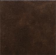 Плитка Cersanit Грес Патос браун 32,6x32,6