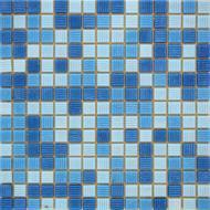 Плитка GLmix 9 32.7x32.7