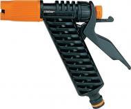 Пістолет-розпилювач миючий
