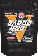 Енергетик Vansiton Carbo 400 900 г