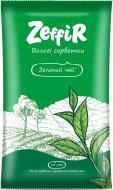 Вологі серветки ZEFFIR Зелений чай 15 шт.