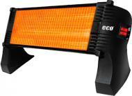 Інфрачервоний обігрівач UFO ECO Mini 1500W