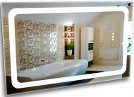 Зеркало SG 6-4 60х80 LED
