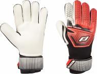 Вратарские перчатки Pro Touch FORCE 1000 FS 413186-900272 8 красный