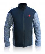 Куртка 1991 ТМ Дакота 34123-10-1-56-3 XXL темно-синий