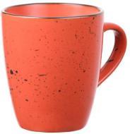 Чашка Bagheria Warm apricot 360 мл AR2936CGC Ardesto