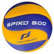 Волейбольный мяч Pro Touch Spiko 500 413470-900181 р. 5