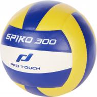 Волейбольный мяч Pro Touch Spiko 300 413474-900181 р. 5