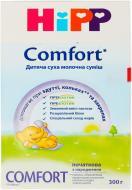 Сухая молочная смесь Hipp Comfort начальная 300 г 9062300126362