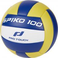 Волейбольный мяч Pro Touch Spiko 100 413476-900181 р. 5