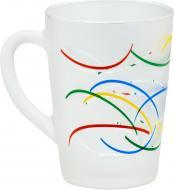 Чашка Дуга 300 мл Danore