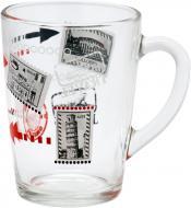 Чашка Марки 300 мл Danore